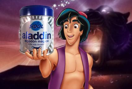 char_aladdin_aladdin