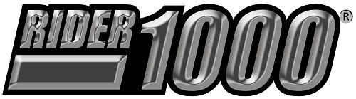 Rider1000 2018 @ Manresa (BCN) | Manresa | Catalunya | España