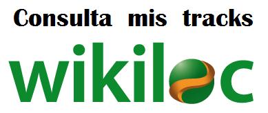 wikiloc-xavifabregas.com