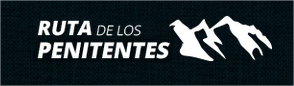 logo-penitentes-black