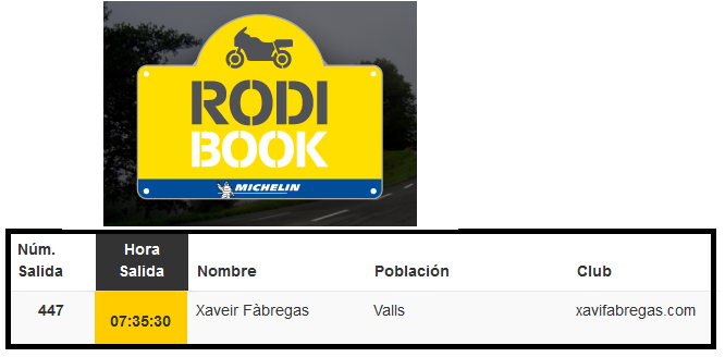 rodibook2015