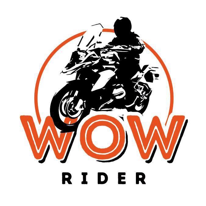 WOW Rider 2019 @ Huesca | Zaragoza | Aragón | España