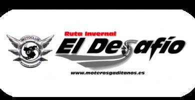 ElDesafio logo