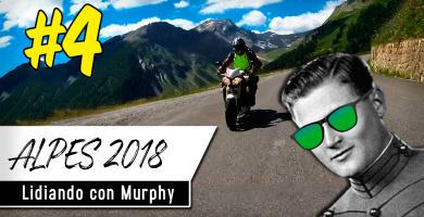 Alpes en moto 4