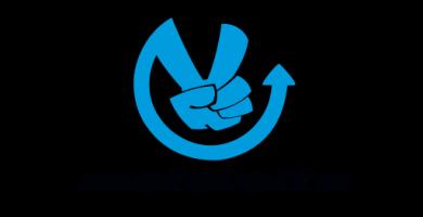Motovolta logo
