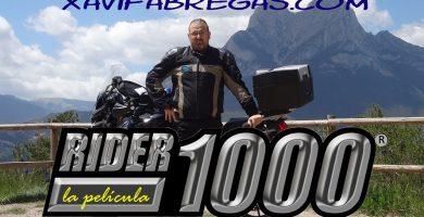Rider1000 2014