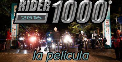 Rider10000 2016