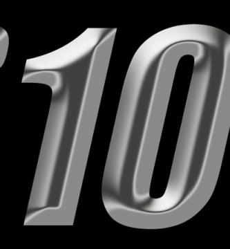 rider1000 logo